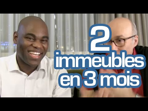 NORMAN - BEING WHITEde YouTube · Durée:  4 minutes 3 secondes