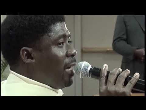 Download Fr Ebube Mmuonso Na Atlanta Part 1