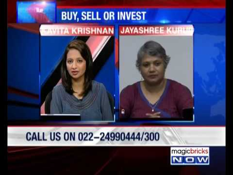 Should I consider – Noida E-way or Extension for investment? – Property Hotline