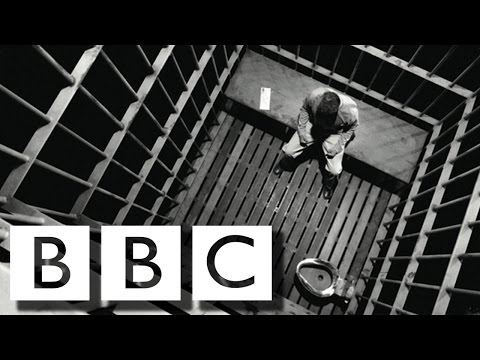Prison Documentary 2017 (Prison) [HQ]-- ,,ALCATRAZ DOCUMENTARY 2017'' --