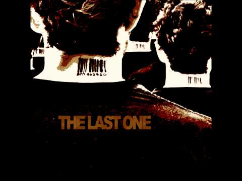 The Last One - Rasta