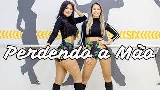 Baixar PERDENDO A MÃO - Seakret, Anitta e Jojo Maronttinni by Cia Nina Maya