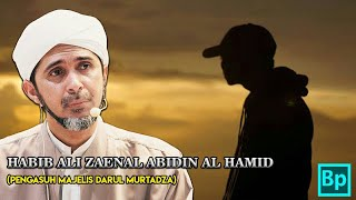 Video Duduk Kejap Off Handphone dan Bertafakurlah - Habib Ali Zaenal Abidin Al Hamid download MP3, 3GP, MP4, WEBM, AVI, FLV September 2018