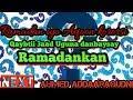 Ramadan iyo Aqoon kororsi   Qaybtii 3aad