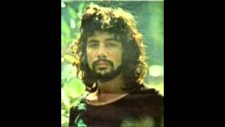 Cat Stevens - Drywood