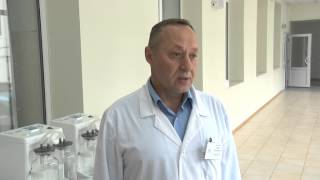 видео медоборудование стоматология