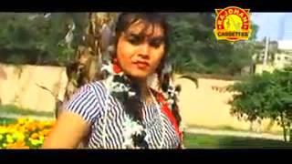 HD 2014 New Nagpuri Hot Song    Phool Manga Na Bahar Manga    Mitali Ghosh, Manoj Shahri