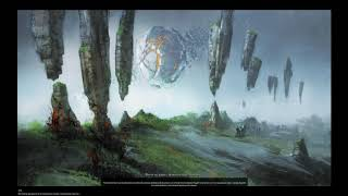 shroud of the Avatar. Обзор релиза R61