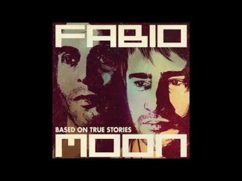 Dj Fabio & Moon - Wanna Go (Official Audio)