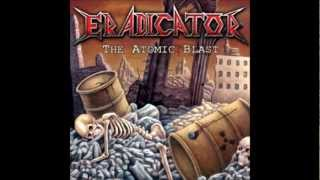 Watch Eradicator Capital Punishment video