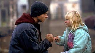 8 МИЛЯ (2002) - Самый Честный Трейлер - озвучка BadComedian