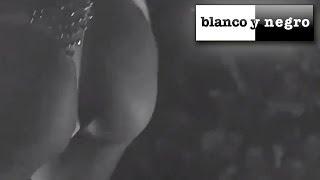 Jordi MB Feat. Jason Rene - Heroes