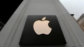 Why investors should hold on to their Apple shares