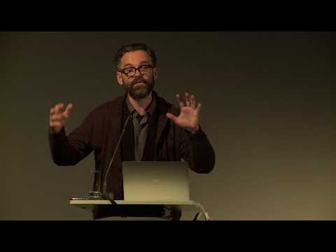 Andor Wesselényi-Garay | SUPPRESSION AND APPROPRIATION: FROM CRYPTO-POSTMODERN TO PSEUDO-REGIONALISM