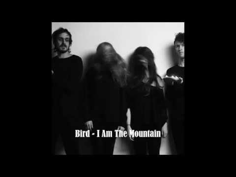 Клип Bird - I Am The Mountain