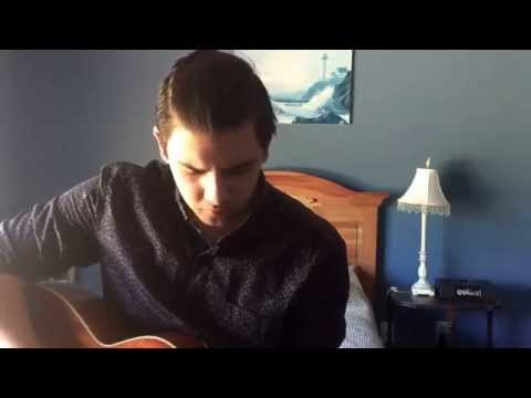 A Song For A Lover of Long Ago  Justin Vernon