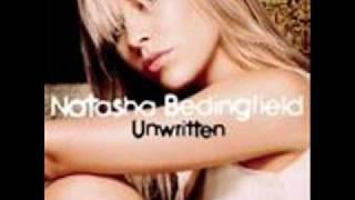 Natasha Bedingfield-Unwritten /w lyrics link
