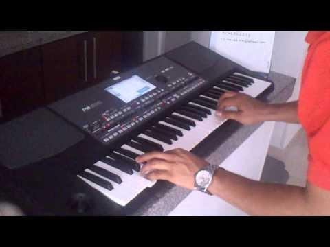 ABBA - Conociéndome, Conociéndote - HD HQ from YouTube · Duration:  4 minutes 1 seconds