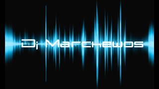 Kalwi & remi vs dj hazel, bazz- weź pigułkę (dj marchewos mix)
