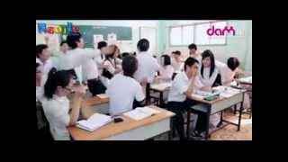 Phim | Clip về tuổi học trò gây sốt cư dân mạng ngoile.com | Clip ve tuoi hoc tro gay sot cu dan mang ngoile.com
