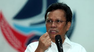 Kimanis: Why only now, Shafie slams Opposition leaders