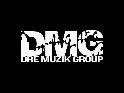 DRE MUZIK GROUP (ARTIST DEVELOPMENT SERVICES)