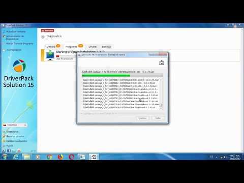 descargar mega para windows 7 español