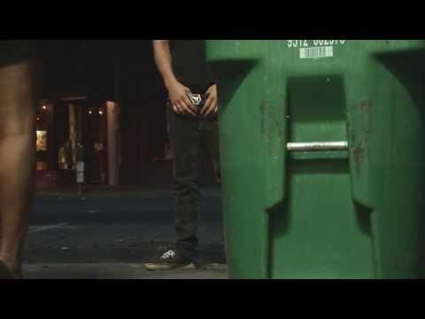 Kendrick Lamar Keishas song Her Pain Un Music