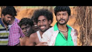 KARUVACHI ALBUM SONG | OUTDOOR VIDEO