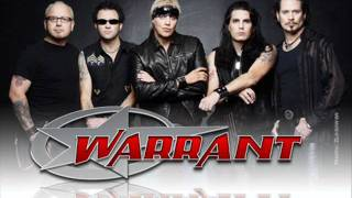 Warrant/Jani Lane: Quicksand