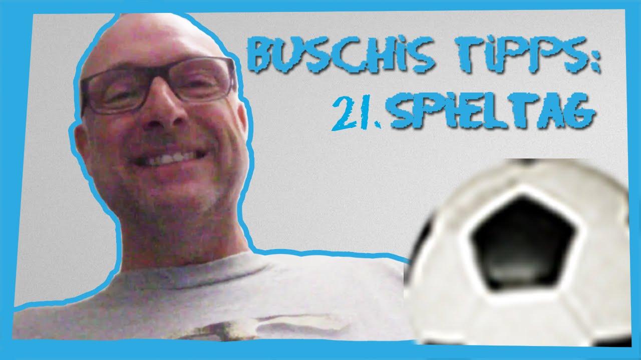 Tipps 7 Spieltag Bundesliga