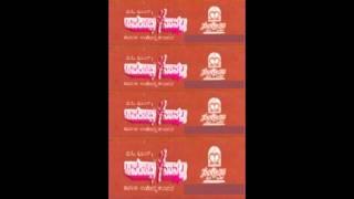Aparadhi Naanalla - Naguthire Ee Mogavu