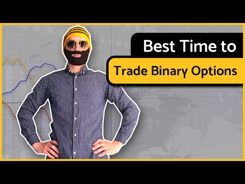 Binary Options Trading - Core Liquidity Markets - CLM - Forex
