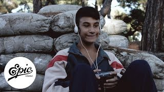 agackakan-kesin-amatay-official-music-video