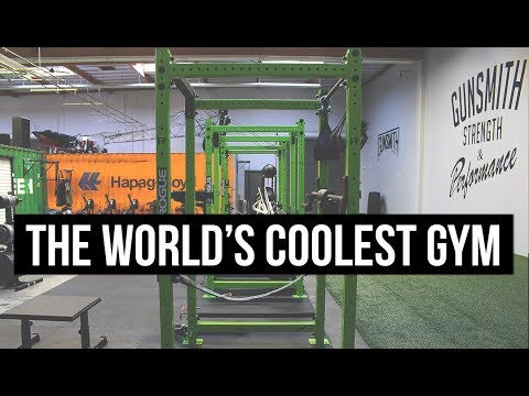 the-world's-coolest-gym?-|-full-tour-|-2018-|-gunsmith-strength-&-performance-vlog-|-rob-tramonte
