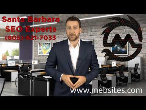 Marketing Agencies Santa Barbara +1 805-621-7033