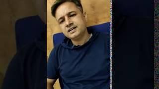 Yaari Chandigarh Waliye Ni Teri