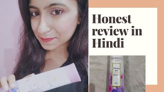 Yardley London morning dew refreshing body spray review in Hindi Nd 39 s tips