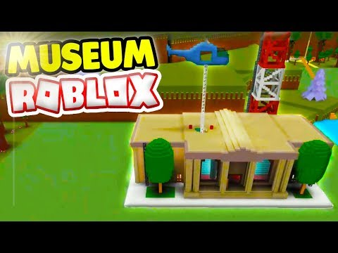 how to fly a helicopter in roblox jailbreak computer
