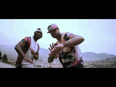 Booba feat. Benash - Validée (Clip Officiel) from YouTube · Duration:  7 minutes 5 seconds