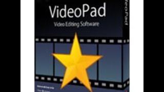 как сделать хорошее интро в программе VideoPad Video?(в этом видио я покажу как сделать интро в программе VidioPad Vidio за несколько минут. Очень просто (100%), 2016-07-22T19:00:53.000Z)