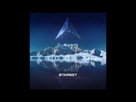 Starset - Bringing It Down (Version 2.0)