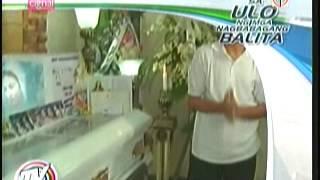 WATCH FULL VIDEO OF JUAN DELA CRUZ, AT  http://www.filipino-tv.info/ MARCH 18 2013