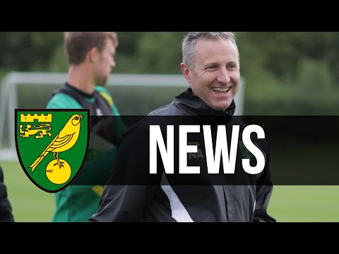 EXCLUSIVE: Neil Adams Blackburn Preview