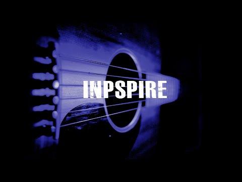 "(FREE) Acoustic Guitar Type Beat ""Inspire"" [Xxxtentacion Style Rap Instrumental 2020]"