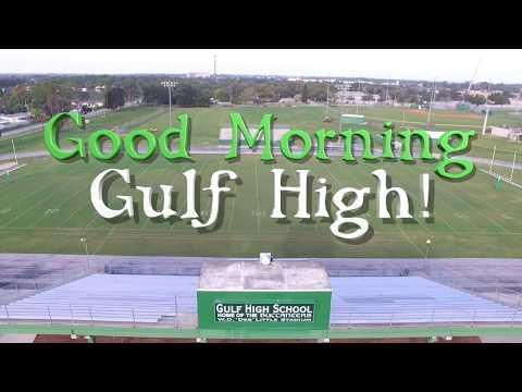 gulf-high-morning-news---8/15/18