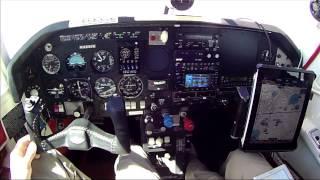 Flight to visit Springfield Illinois in Mooney