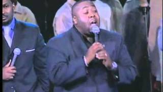 Ron+Winans+&+Friends+-+I+Made+A+Promise.mp4