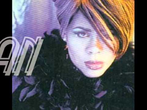 Beaten Soul Feat Dawn Tallman -