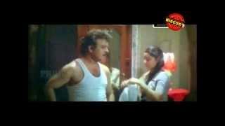 Rojavai Killathe Tamil Full Movie   #Crime   Arjun, Khushboo   Latest Upload 2016